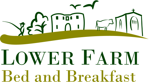 Lower Farm B&B
