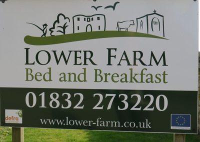 30301680_Unknown_Lower-Farm