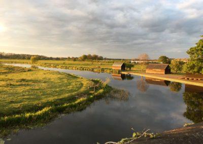 IMG_6679_Lower-Farm