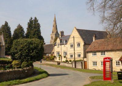 The Village Green_Lower-Farm